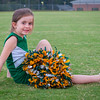 Nelson_Cheer_Squad_Midgets_Sept 2016-0322