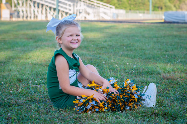 Nelson_Cheer_Squad_Midgets_Sept 2016-0023