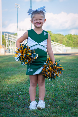 Nelson_Cheer_Squad_Midgets_Sept 2016-0018
