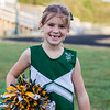 Nelson_Cheer_Squad_Midgets_Sept 2016-0793