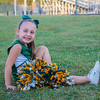 Nelson_Cheer_Squad_Midgets_Sept 2016-0172
