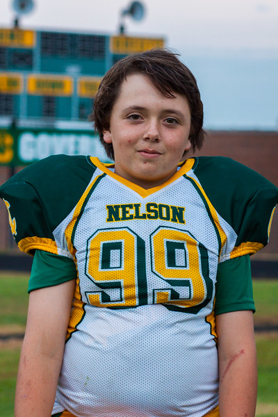 99_Nelson_Juniors-2