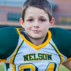 34_Nelson_Juniors-2-4