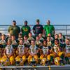 Team & Coaches_Nelson_Midgets-0016