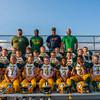 Team & Coaches_Nelson_Midgets-0015