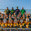 Team & Coaches_Nelson_Midgets-0017