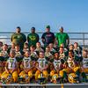 Team & Coaches_Nelson_Midgets-0014
