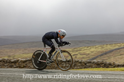 Nelson Wheelers CC Hilly 50 Spoco Circuit of the Dales 7 April 2019