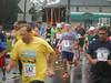 Neptune City 2014 2013-06-26 005
