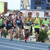 New Balance Outdoor Nationals - Friday : New Balance Outdoor Nationals - Friday, June 15, 2012 at Aggie Stadium in Greensboro, NC campus of North Carolina A&T State University. For help finding images - Low resolution images are sorted by event on http://usa.milesplit.com/photos/albums/14310