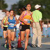 New Balance Outdoor Nationals - Thursday : New Balance Outdoor Nationals - Thursday, June 14, 2012 at Aggie Stadium in Greensboro, NC campus of North Carolina A&T State University. For help finding images - Low resolution images are sorted by event on http://usa.milesplit.com/photos/albums/14310