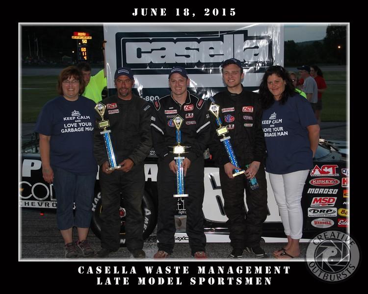 6-18 Casella Waste Management