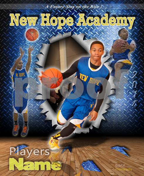 New Hope_torn_poster_v1