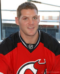 New Jersey Devils : The New Jersey Devils