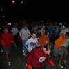 New Year's Eve Twilight Run 2011 020