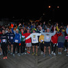 New Year's Eve Twilight Run 2011 009