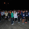 New Year's Eve Twilight Run 2011 016