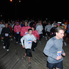 New Year's Eve Twilight Run 2011 022