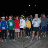 New Year's Eve Twilight Run 2011 012
