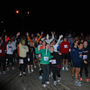 New Year's Eve Twilight Run 2011 015