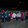 New Year's Eve Twilight Run 2011 010