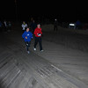 New Year's Eve Twilight Run 2011 024