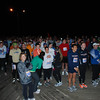 New Year's Eve Twilight Run 2011 014