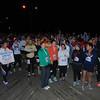 New Year's Eve Twilight Run 2011 018