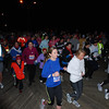 New Year's Eve Twilight Run 2011 021