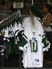 Pennington Jerseys, Half Off...