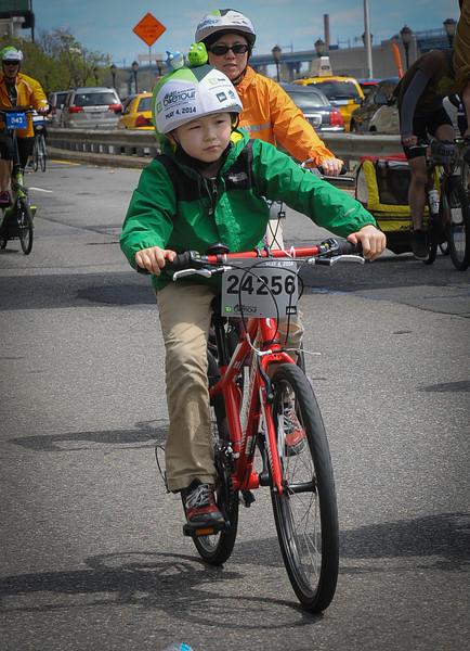 NY bike-1108