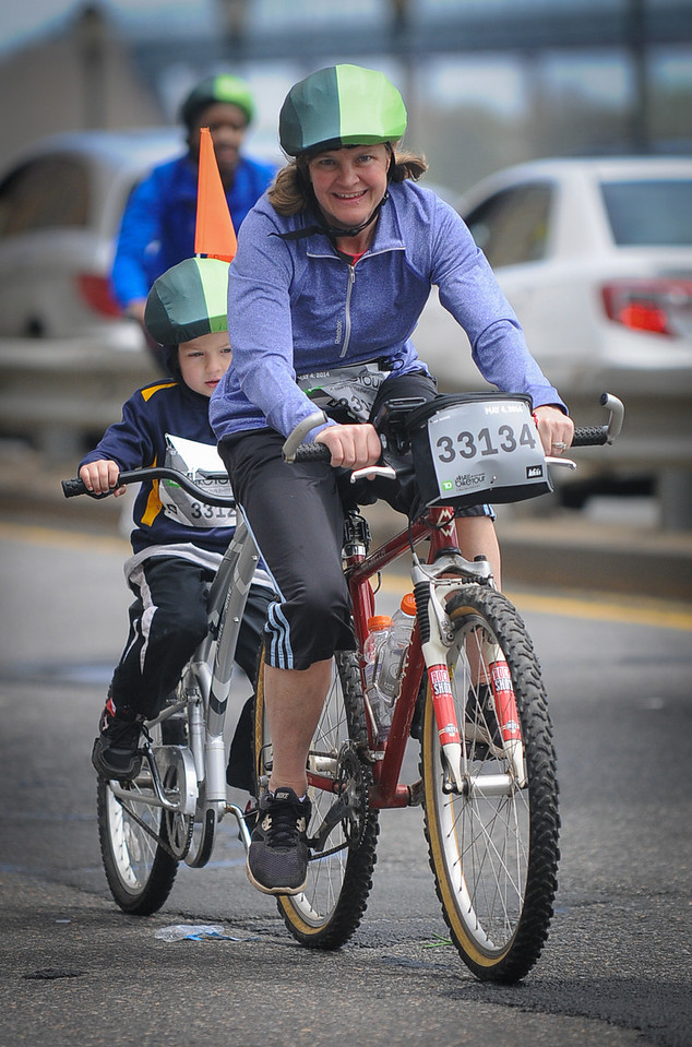 NY bike-1119
