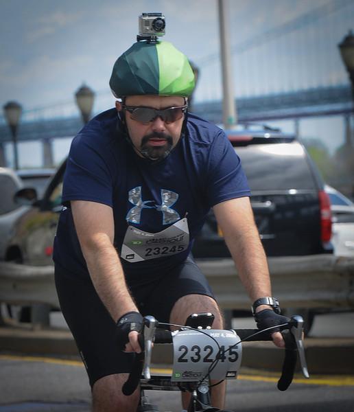 NY bike-1105
