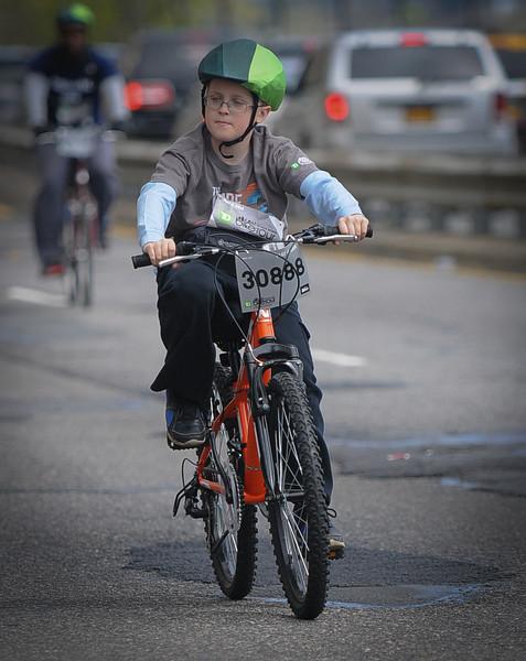 NY bike-1114