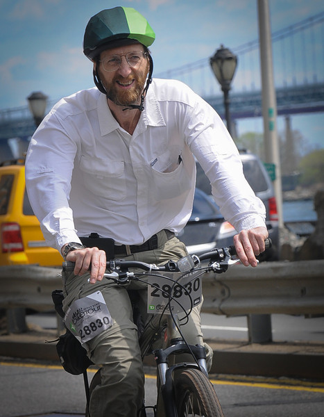NY bike-1106