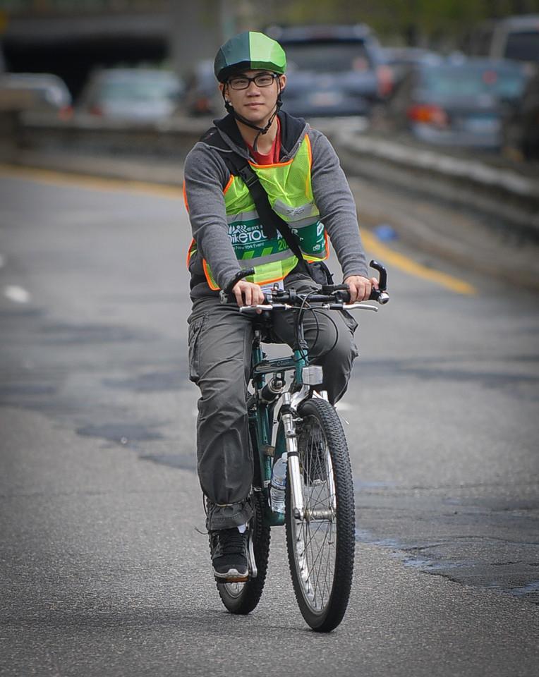 NY bike-1126