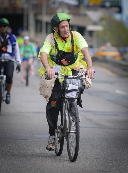 NY bike-1118