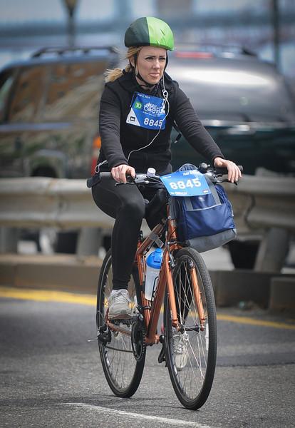 NY bike-1120