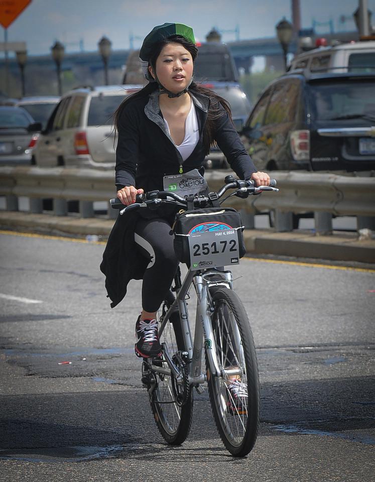 NY bike-1102