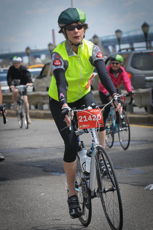 NY bike-1104