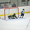Whalers Tournament 2016_1007