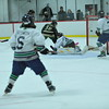 Whalers Tournament 2016_0250
