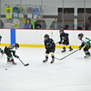 Whalers Tournament 2016_1283