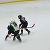 Whalers Tournament 2016_1670