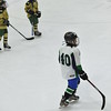 Whalers Tournament 2016_0989