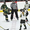 Whalers Tournament 2016_1913
