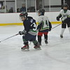 Whalers Tournament 2016_0458