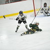Whalers Tournament 2016_2149