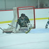 Whalers Tournament 2016_0225