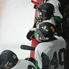 Whalers Tournament 2016_0958